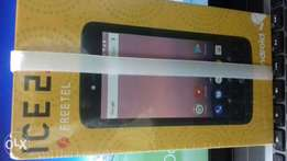 Freetel phone. Cheapest Android phone
