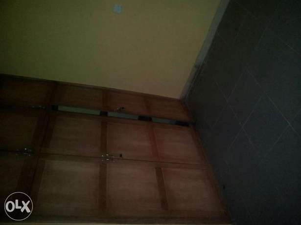 2bedroomflat to let at lanre bustop igando. Alimosho - image 3