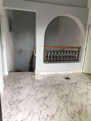 Brand New Finished 4 Bedroom Terraced Duplex For Sale by ECL Realtors Lekki - image 4