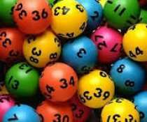 Traditional spell caster to bring winning lottery number inMonaco-Mong
