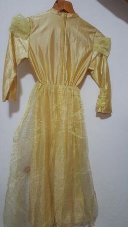 ce5aec73417 Платье куклы Бель  130 грн. - Одежда для девочек Александрия на Olx