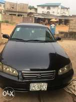 Clean Toyota Camry drop light for sale buy and drive