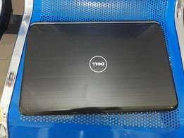 UK Used Dell Inspiron N5010 core i3 Laptop