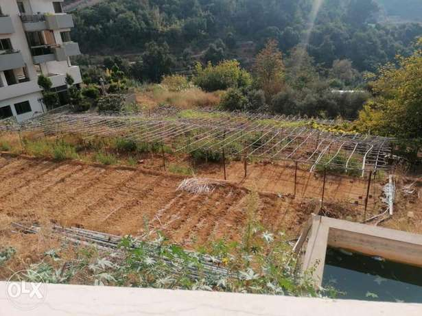 Land in baba for sale Prime location