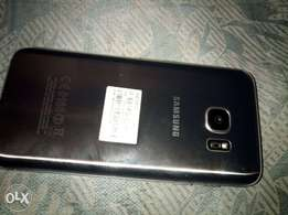 Bought from Uk, 4months used Samsung Galaxy S7 for sale