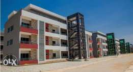 3bedroom Jewel apartments-all ensuite (citiview estate)