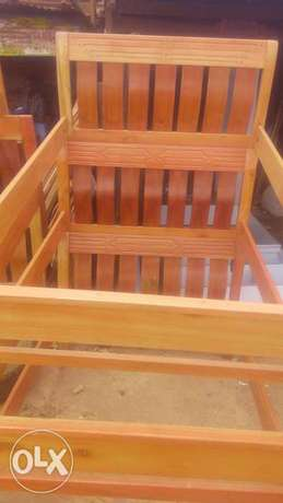 4*6 bed at wholesale. Githurai 44 - image 1