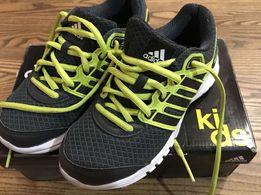 975aad1a34d4 Детская обувь для мальчиков и девочек Днепр  купить обувь для ...