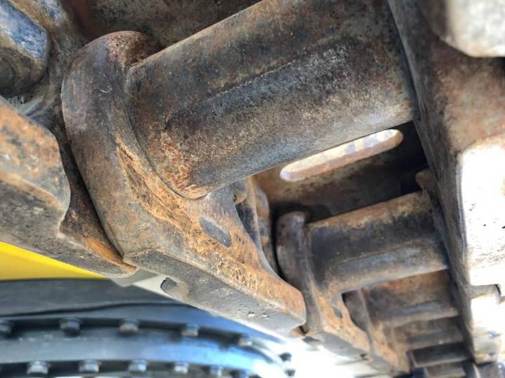 Komatsu Pc 290 N Lc-8 - 2007 - image 8