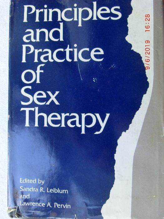 sex therapy 1