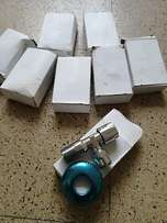 Angle Valves For Sale!