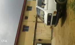 3bedroom at ketu