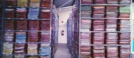 Record Management And Data Entry