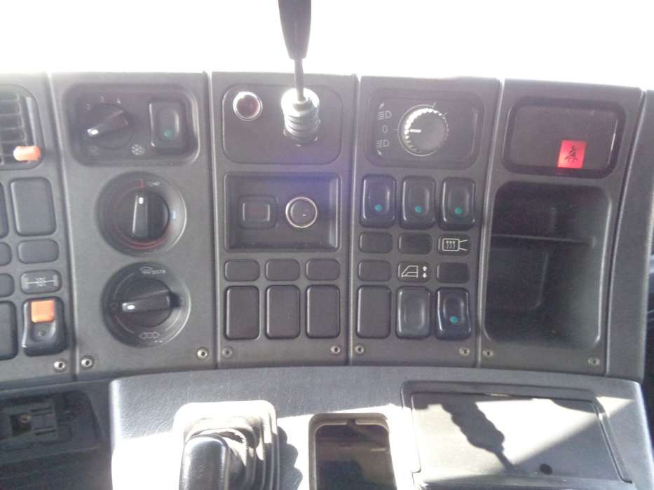 Scania 143H 450 + Manual + 3 compartiments - 1995 - image 12