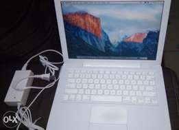 US used Apple MACBOOK for sale