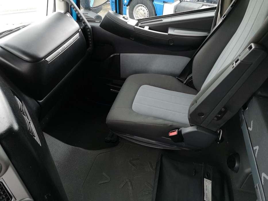 Iveco STRALIS 450 | EURO 5 EEV | INTARDER | ALCOA | Coolbox - 2012 - image 22