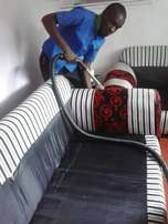 Office,Hotel, Restuarant, school, Hospital and home cleaning services