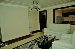 Executive 1-Bedroom Furnished Apartment to Let in Westlands