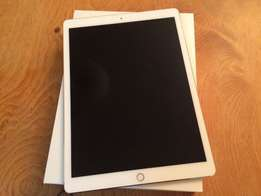 "In mint condition 12.9"" iPad Pro 32gb WiFi with original pen & case..."