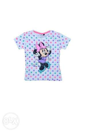 Kids / Children Clothes - Wholesale at Near Factory Prices Lagos Mainland - image 4