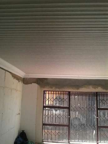 Design your ceiling this festive season Tshwane - image 1