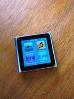 Apple Nano Ipod