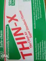 Paint,Adhesives and auxiliary chemicals formulator