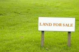 13 and half plots of land for sale in Rumuodara