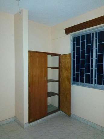 Executive one bedroom apartment to let Bamburi - image 4