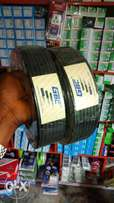 High quality Coaxial cable