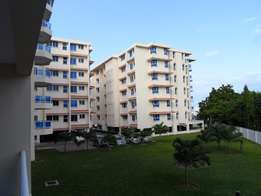 Executive 3 bedroom apartment with a pool and gym, Nyali Mombasa