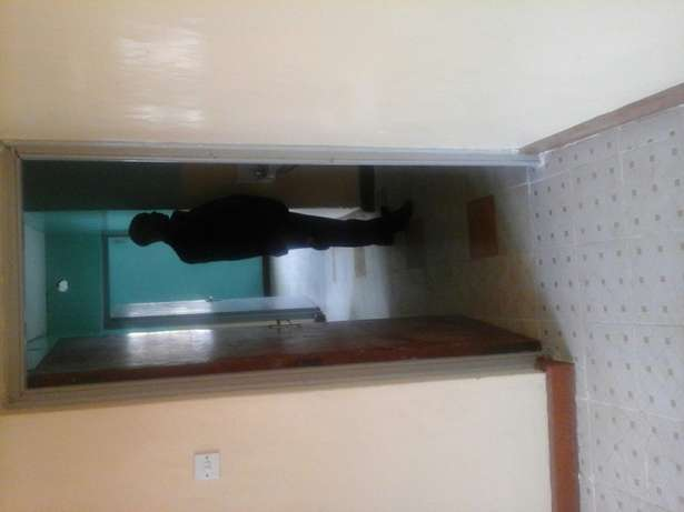 House for rent Eldoret North - image 3