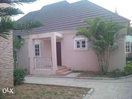 Wonderful Two bedrooms and One bedroom for Rent in Gwarimpa