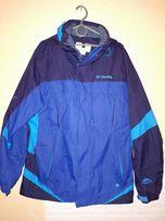 76a759323303 Columbia Куртка в Николаев - OLX.ua