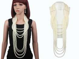 Fashion bead