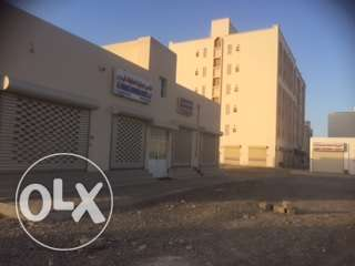 Cheapest Store & Office in AL Maabilah