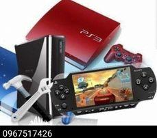 Ремонт та обслуговування ігрових консолей Xbox One Xbox 360 PS3 4 399e0ea6c5bdd