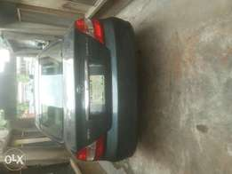 Very clean niger used toyota camry alias big daddy for quick grap