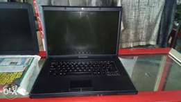 Very clean London used Lenovo laptop with 3gb ram