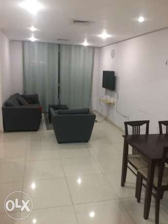 fully furnished flats for rent المنقف -  6