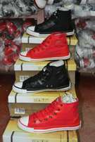 original converse all star all colours shoes