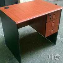 Quality Office Table (0928)