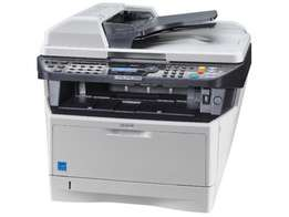 Kyocera 2030dn printer