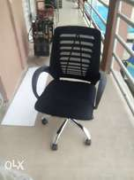 Exotic Victory Office Mesh Chair (8543)