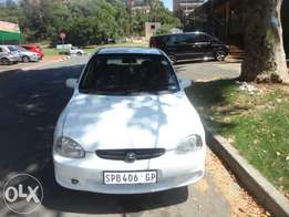 Opel Corsa lite cars for sale in South Africa