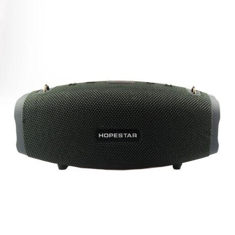 """Hopestar H41 Портативная Bluetooth колонка. Магазин """"POLZ"""" Киев - изображение 4"""