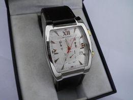 Наручные часы Romanson Киев  купить наручные часы Романсон б у ... fe5badee874b0