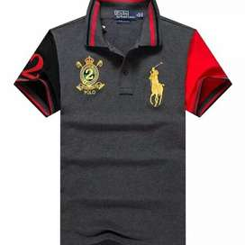 Polo Shirt 7526f Buy To Lauren Italia Where Ralph Olx 368d1 6Ygfb7yIvm