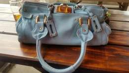 Chloe handbag for sale