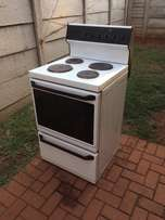Defy Oven in good condition